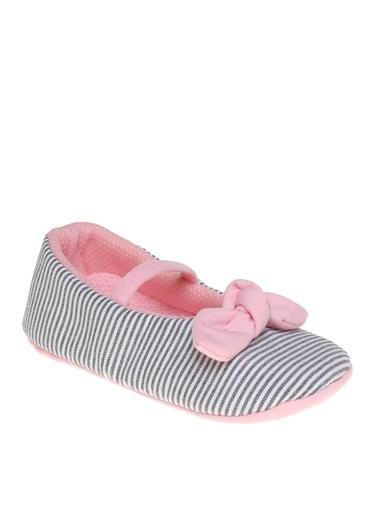 Mammaramma Ayakkabı Pembe